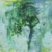 Tree Form 8x8